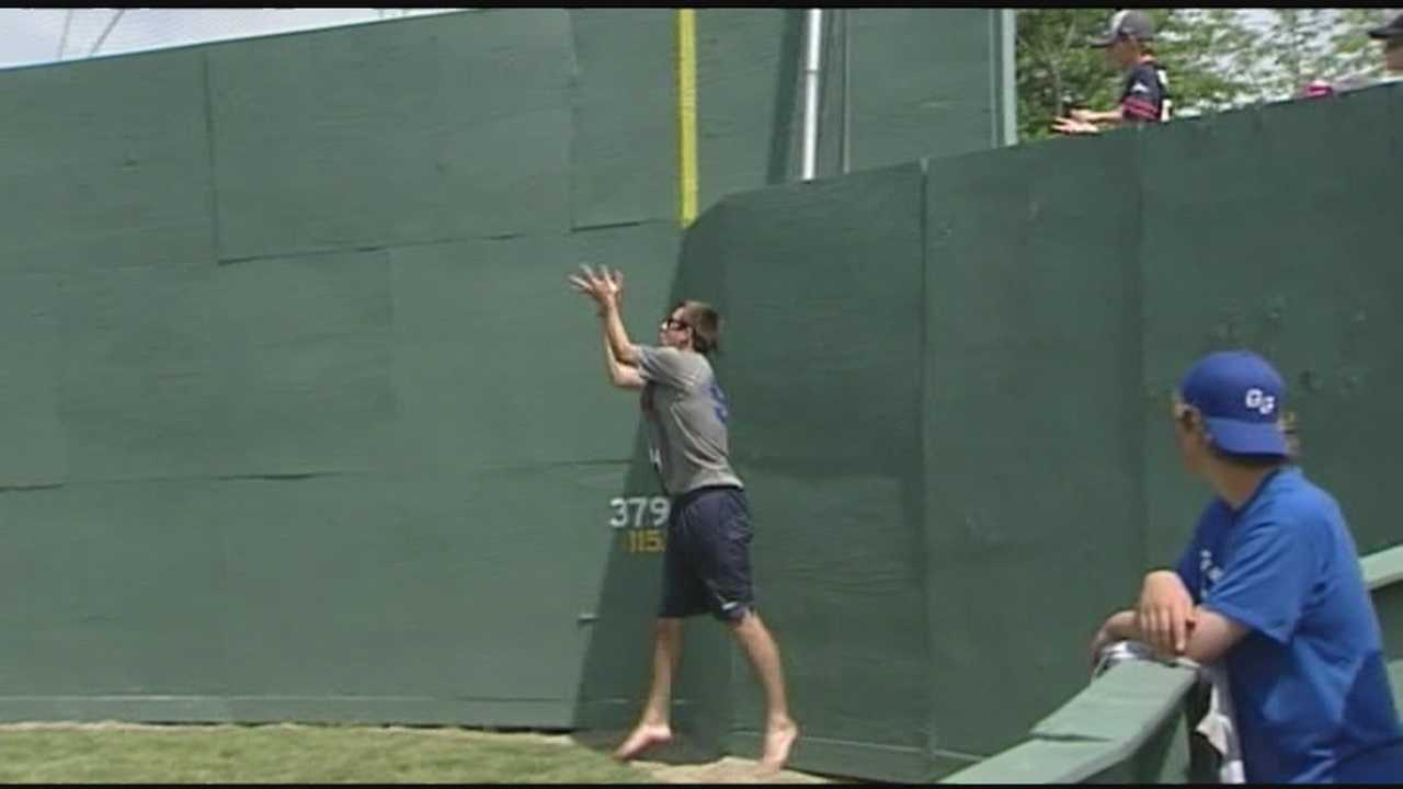 062814 Slam Diabetes Wiffle- img