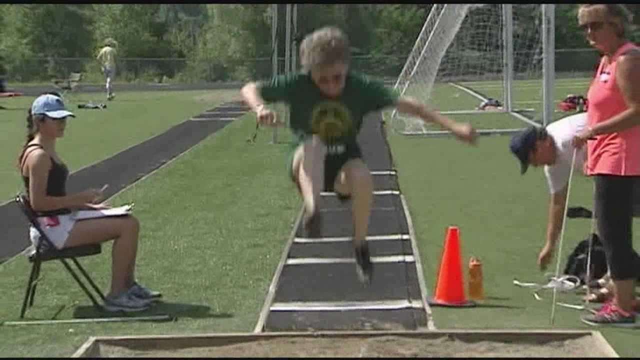 062814 Vermont Senior Games- img