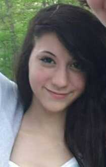 Abby has been missing for 9 months as of July 9, 2014.