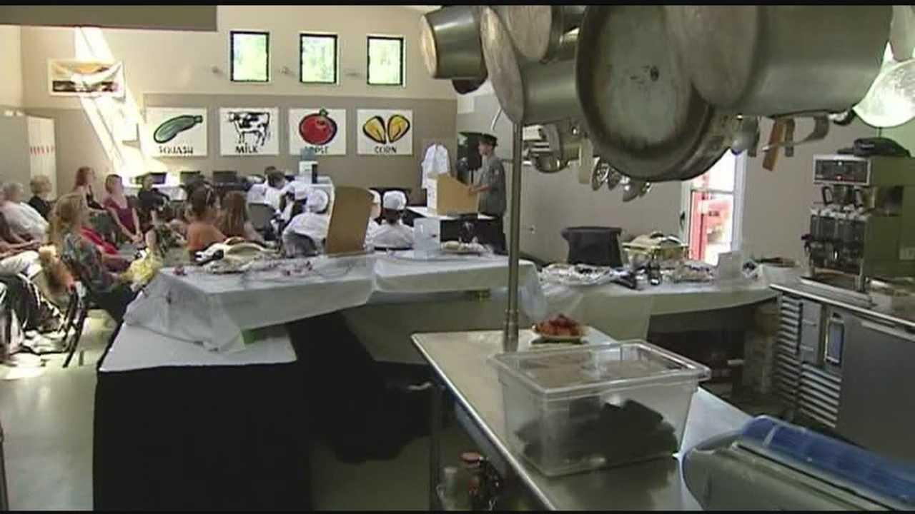 07-24-14 Restaurant Worker Shortage - img