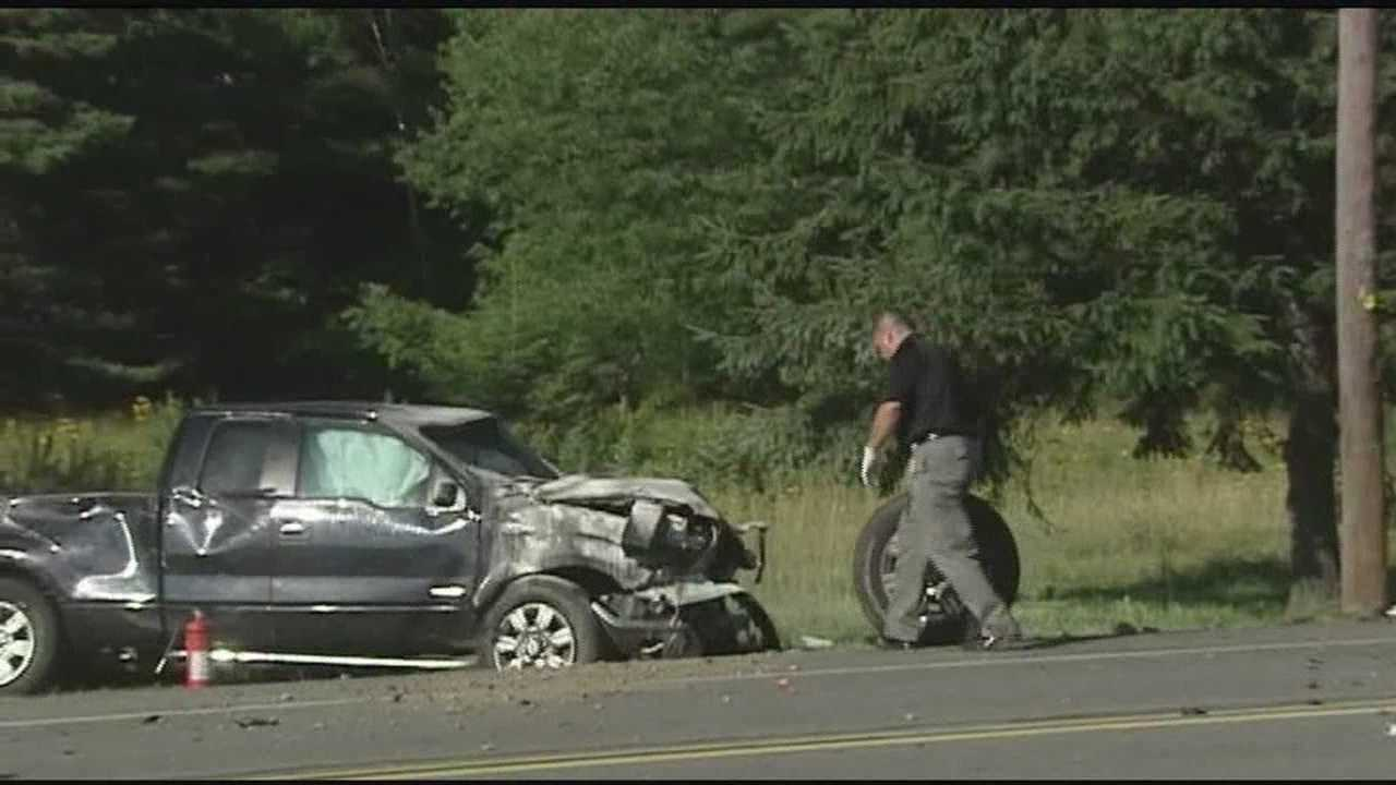 img-New details released on fatal crash in Ray Brook