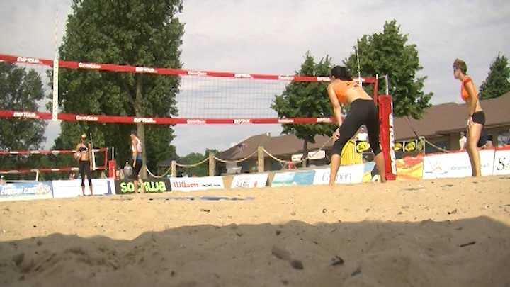 volleyball whip.m2t.Still006.jpg