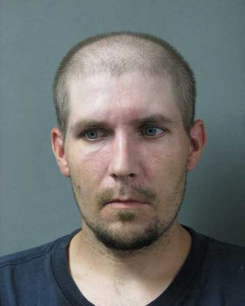 Jeffrey Haynes, 32, was arrested in July 2014 on charges of selling heroin.
