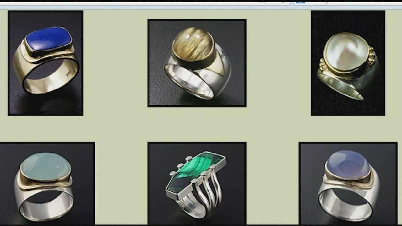 7-31-14 Greensboro Jewelry Heist - img