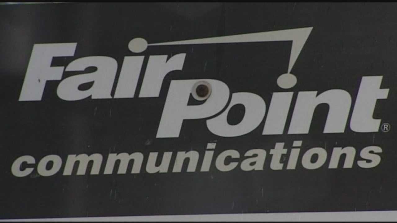 08-02-14 Fairpoint Negotiations - img