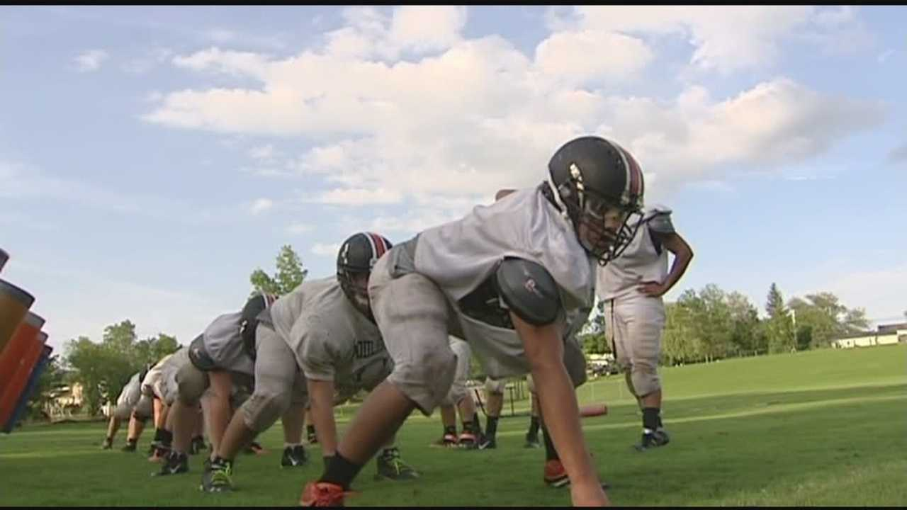 082014 Middlebury Football Preview- img