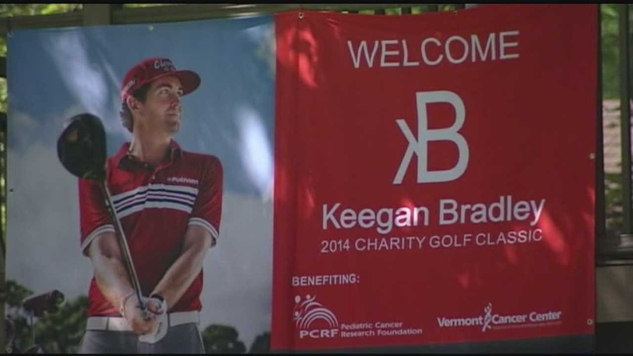 082514 Keegan Bradley Feature- img