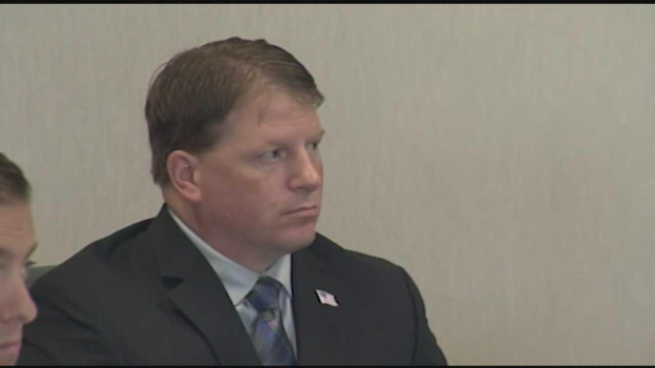 Judge denies motion to dismiss