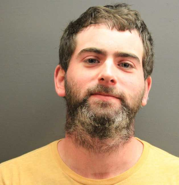 Casey Pickering, 32, Tupper Lake. 2 counts Criminal Sale of a Controlled Substance 4th degree, 2 counts Criminal Possession of a Controlled Substance 5th degree. He was remanded to Franklin County Jail in lieu of $10,000 cash bail.