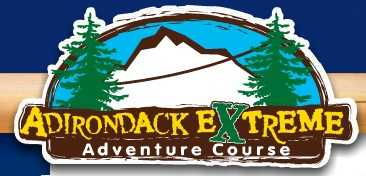 Tickets to Adirondack Extreme Adventure Courses in Bolton Landing, NY