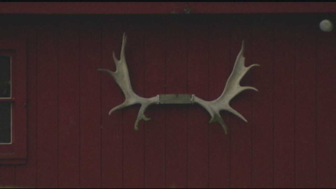 Fish and Wildlife conducted a multi-year investigation