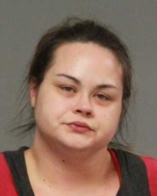 Heather Blanchard, 28, of Rouses Point, N.Y., was arraigned November 10, 2014 upon an indictment charging Criminal Sale of a Controlled Substance in the Third Degree and Criminal Possession of a Controlled Substance in the Third Degree, both class B felonies. The defendant is alleged to have sold Hydromorphone in November of 2013.