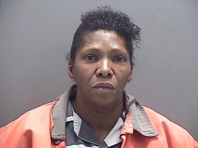 Cynthia Edmonds, 58, of Plattsburgh, N.Y., was arraigned December 9, 2014 upon an indictment charging Criminal Sale of a Controlled Substance in the Third Degree, Criminal Sale of a Controlled Substance on or Near School Grounds and Criminal Possession of a Controlled Substance in the Third Degree, all class B felonies. The defendant is alleged to have sold Cocaine in July, 2014.