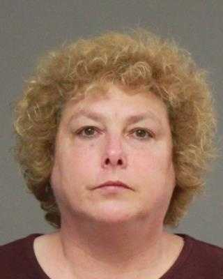 Karen Knowles, 49, was arraigned November 3, 2014 upon an indictment charging Criminal Sale of a Controlled Substance in the Third Degree, Criminal Sale of a Controlled Substance on or near School Grounds and Criminal Possession of a Controlled Substance in the Third Degree, all class B felonies. The defendant is alleged to have sold Hydromorphone in November of 2013.