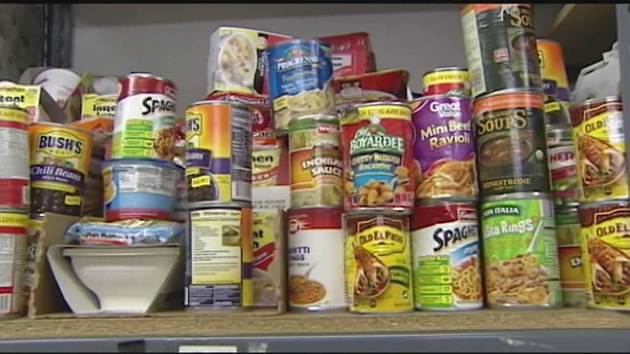 Agency helps low income families in Clinton County