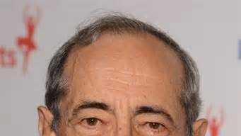 Mario Cuomo courtesy Associated Press