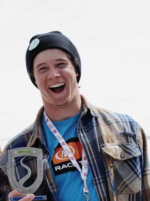 Bryce Astle, 19, of Sandy, Utah, was also killed.