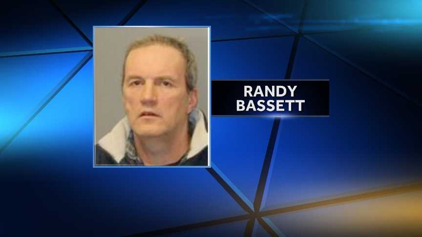 Randy A. Bassett, 47 years old of North BangorCriminal Use of a Public Benefit Card 2nd DegreeMisuse of Food Stamps