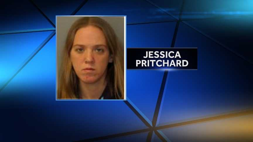 Jessica A. Pritchard, 29 years old of North BangorCriminal Use of a Public Benefit Card 2nd DegreePetit LarcenyMisuse of Food Stamps