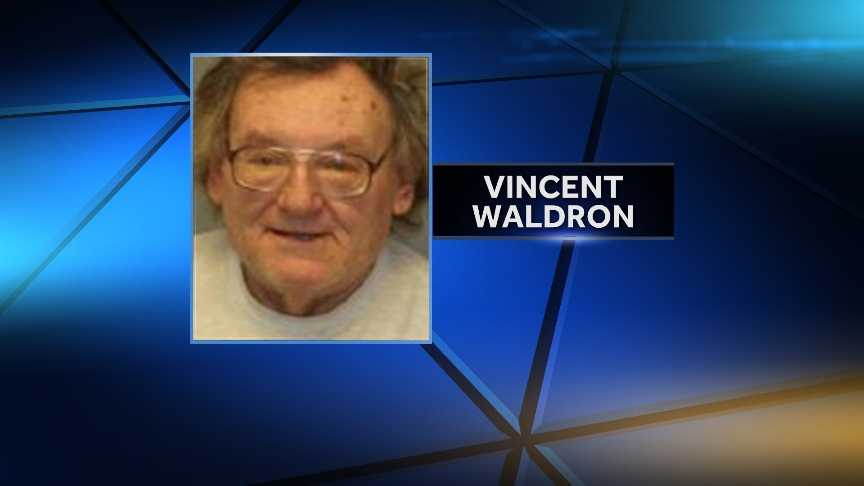 Vincent J. Waldron, 67 years old of MaloneCriminal Use of a Public Benefit Card 2nd DegreePetit LarcenyMisuse of Food Stamps