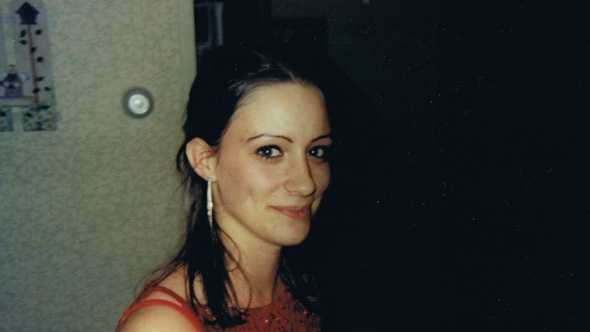 Brianna Maitland, 17, disappeared in March 2004.
