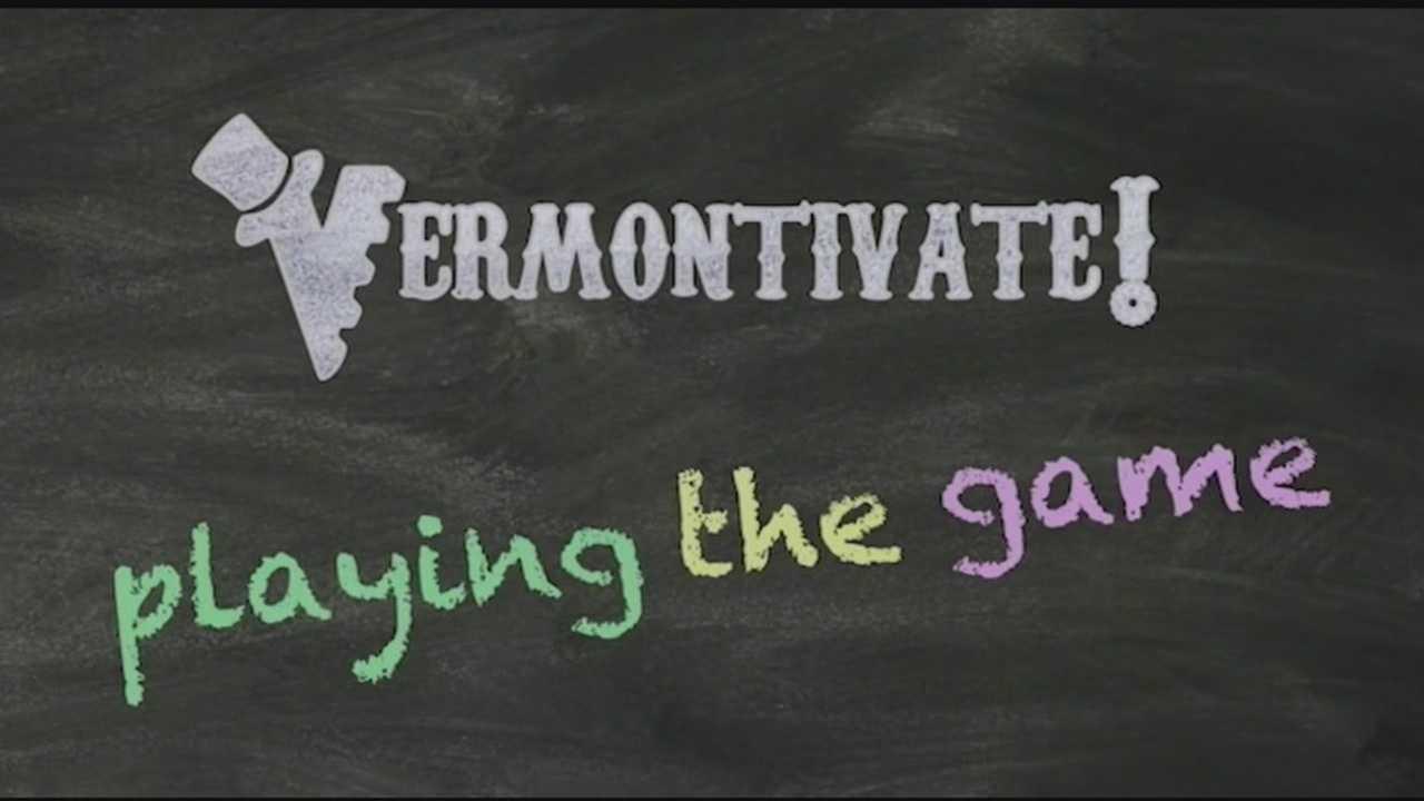 Vermontivate kicks off March 23.