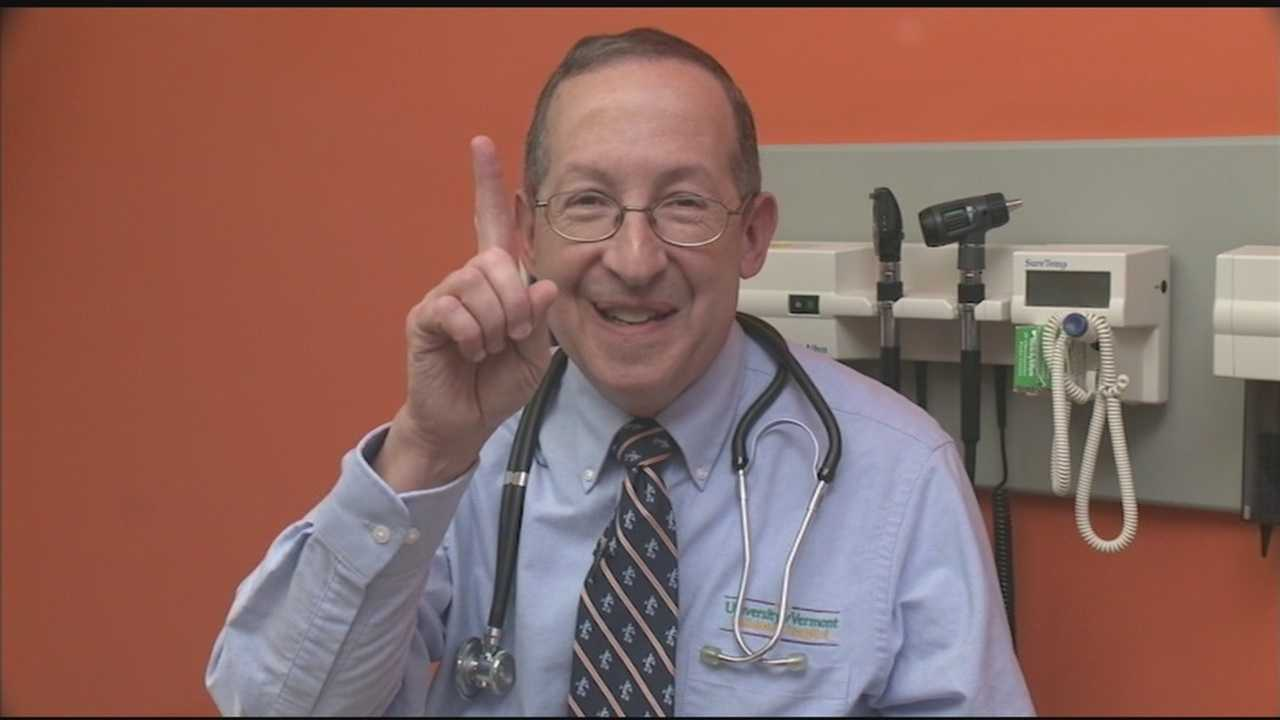 Dr. First separates some facts from fictions about diabetes.
