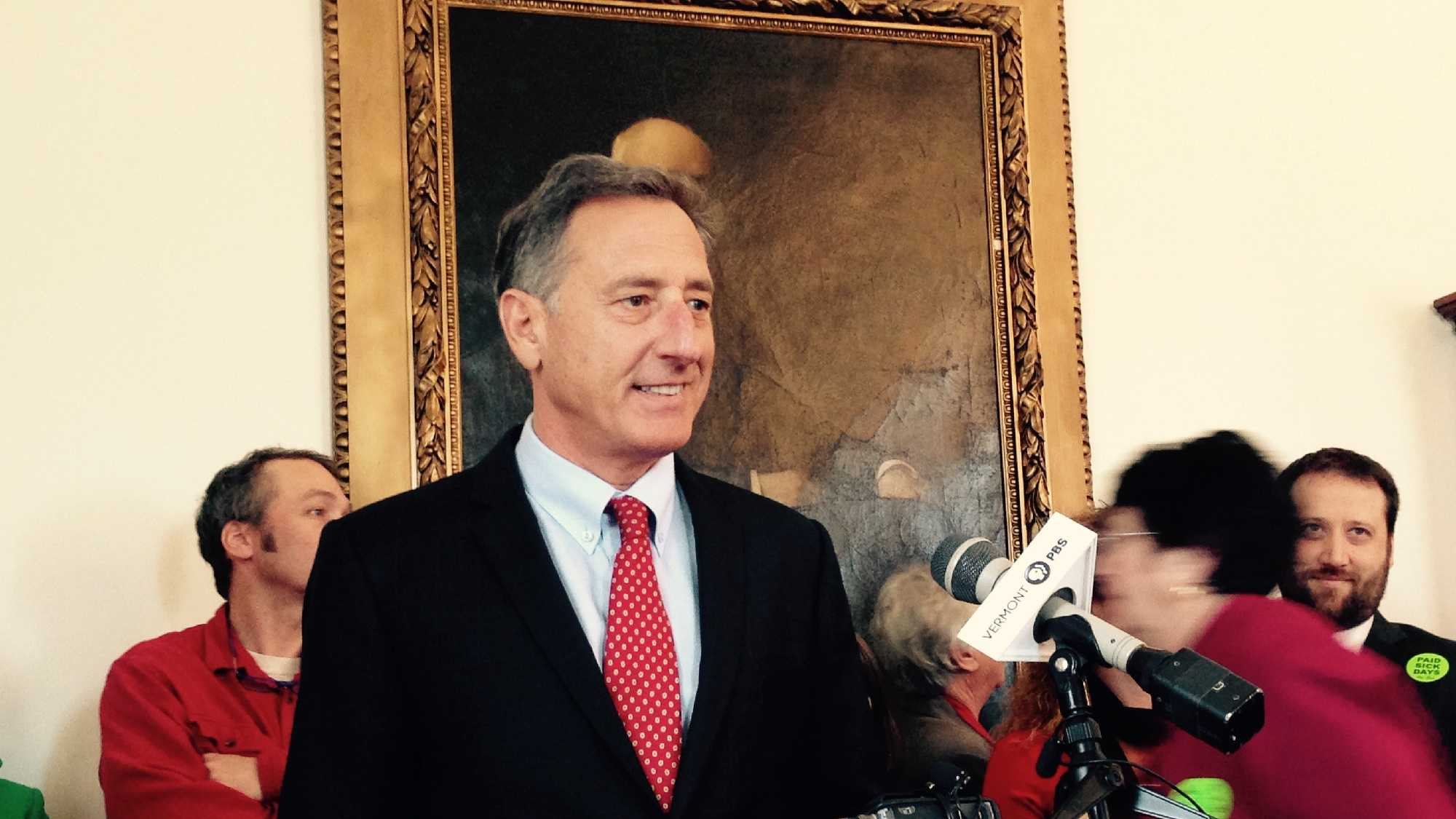 Shumlin paid sick leave.jpg