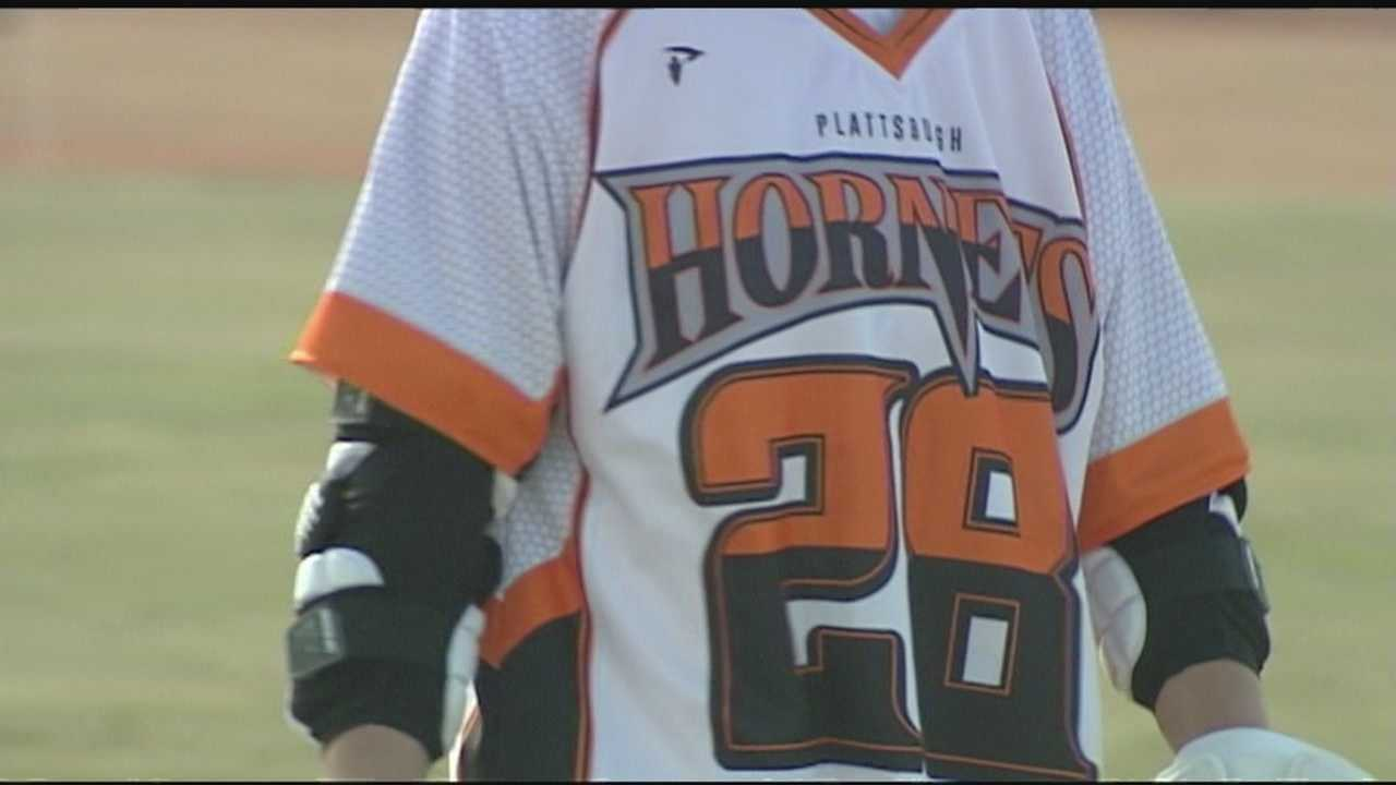 PHS looking to help build lacrosse in section 7