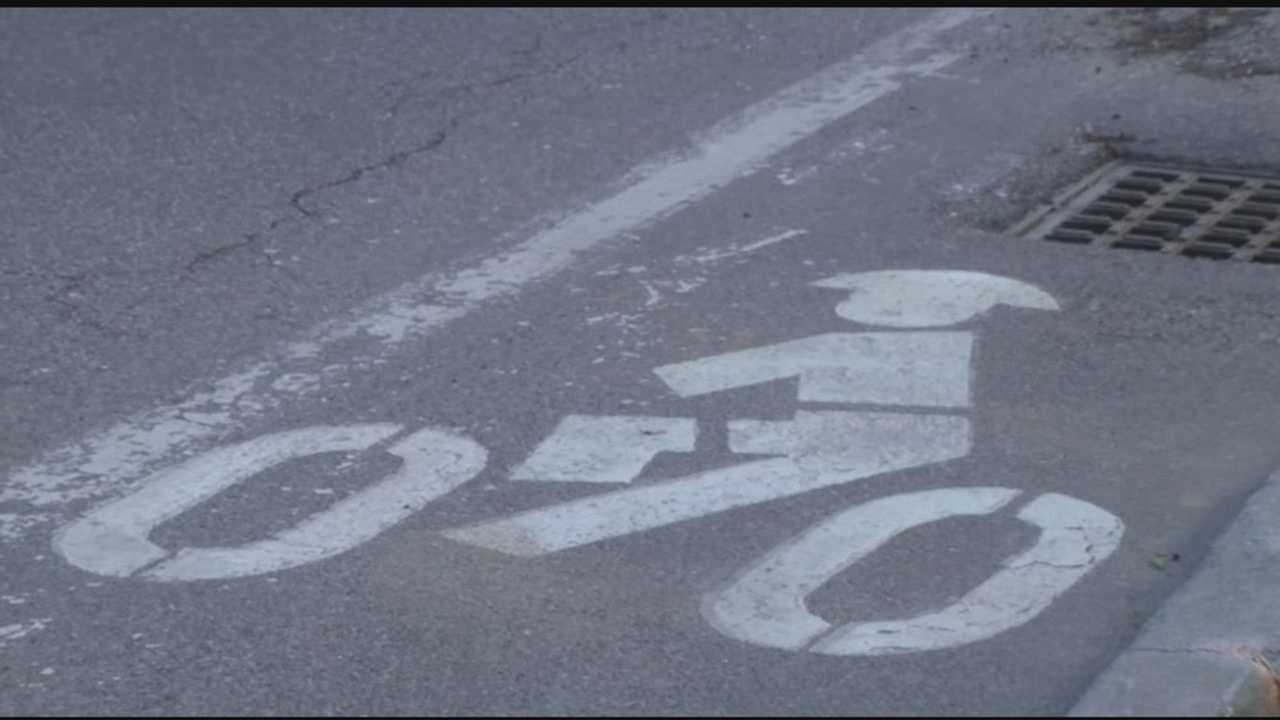 The Vermont Agency of Transportation wants to make sure Vermont state highways are safe for bicyclists. They are asking the public for feedback and the deadline for comments is May 15.