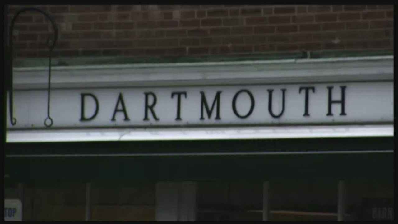 A new sexual assault victim advocate will have an office on the Dartmouth College campus. The school says the position was added in an effort to continue 'Moving Dartmouth Forward'.