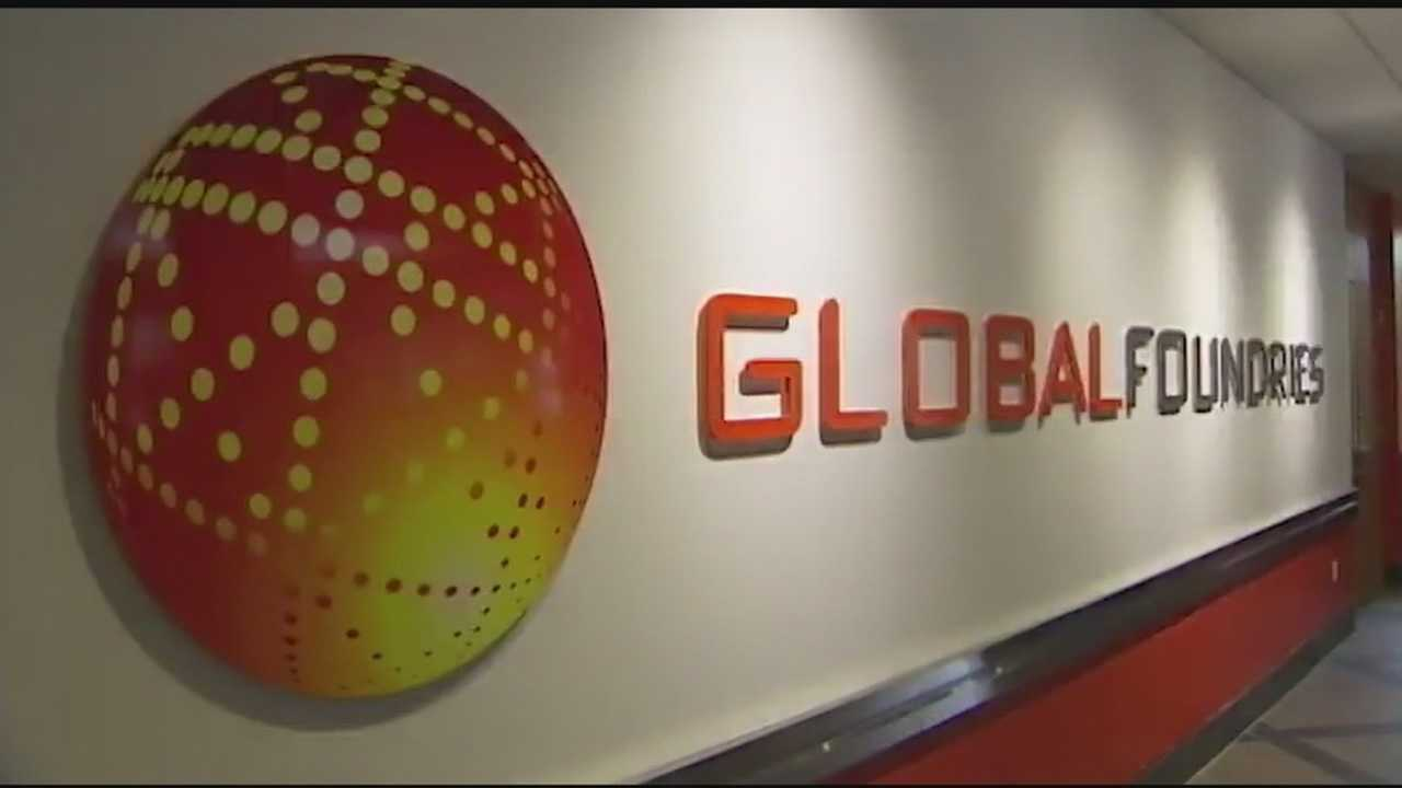 GlobalFoundries has finalized its acquisition of IBM's microelectronics division, which includes the mammoth Essex Junction plant.