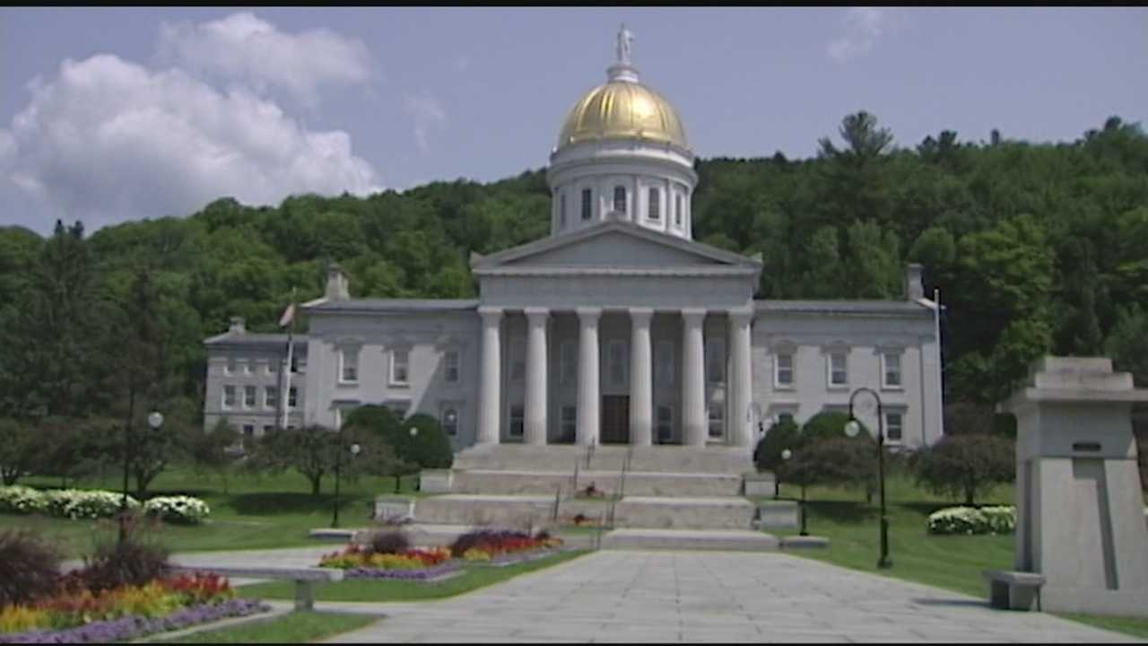 After a difficult budget year in Montpelier, the Shumlin administration Friday announced the state had ended its fiscal year July 1 with a little left over.