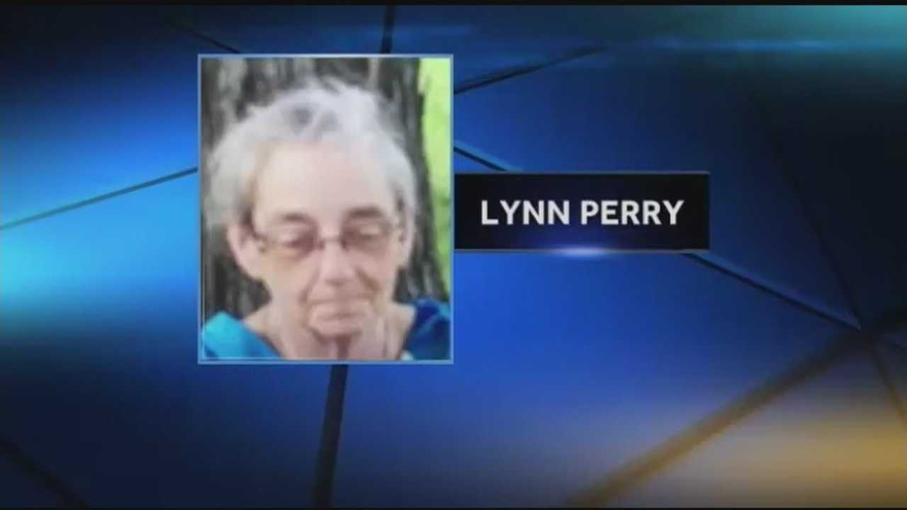 Vermont State Police, Vermont Fish & Wildlife, and numerous fire officials searched the Andover area for 57-year-old Lynn Perry. Officials say she was last seen around midnight Tuesday morning.