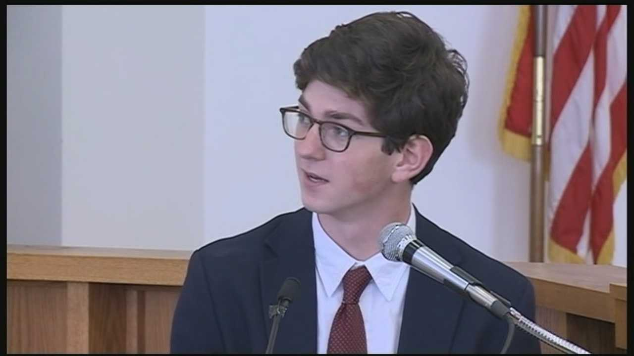 Jurors resumed deliberations Friday in the rape trial of Owen Labrie.