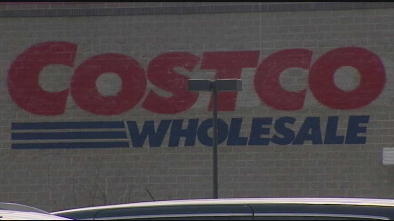 Vermont Environmental Court gives Costco the green light to build new gas pumps. Drivers hope it will help drive down prices.