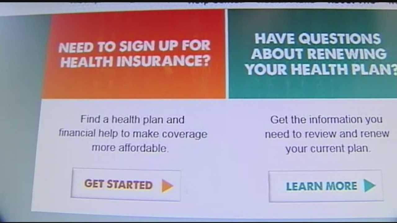 Vermont's online health exchange is offline through the weekend for a key software fix designed to smooth policy renewals for 2016.