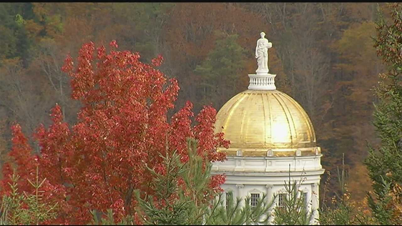 State: Fall tourism season means $110M in lodging receipts for hotels, resorts