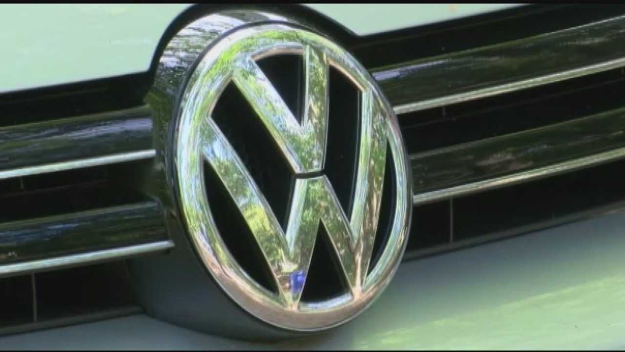 Vermont attorney general says VW 'hemorrhaging credibility' over emissions scandal.