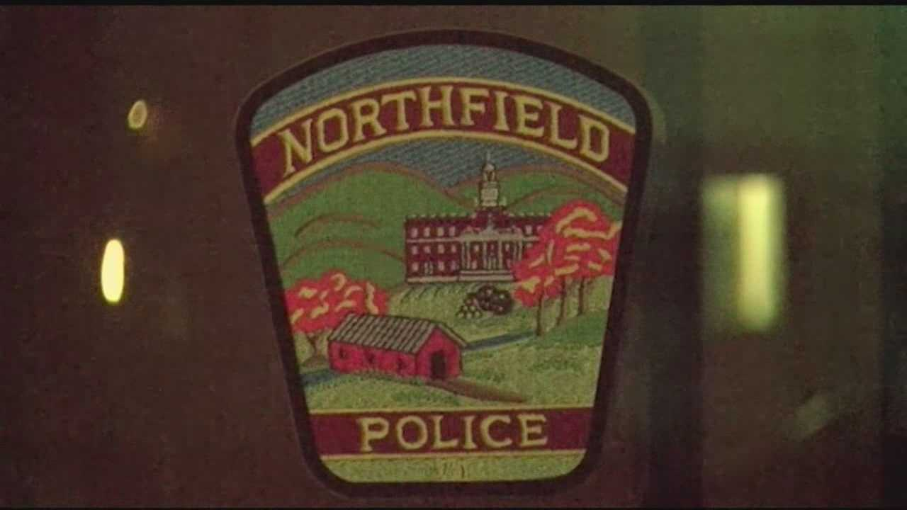 Northfield town manager sent chief notification October 13