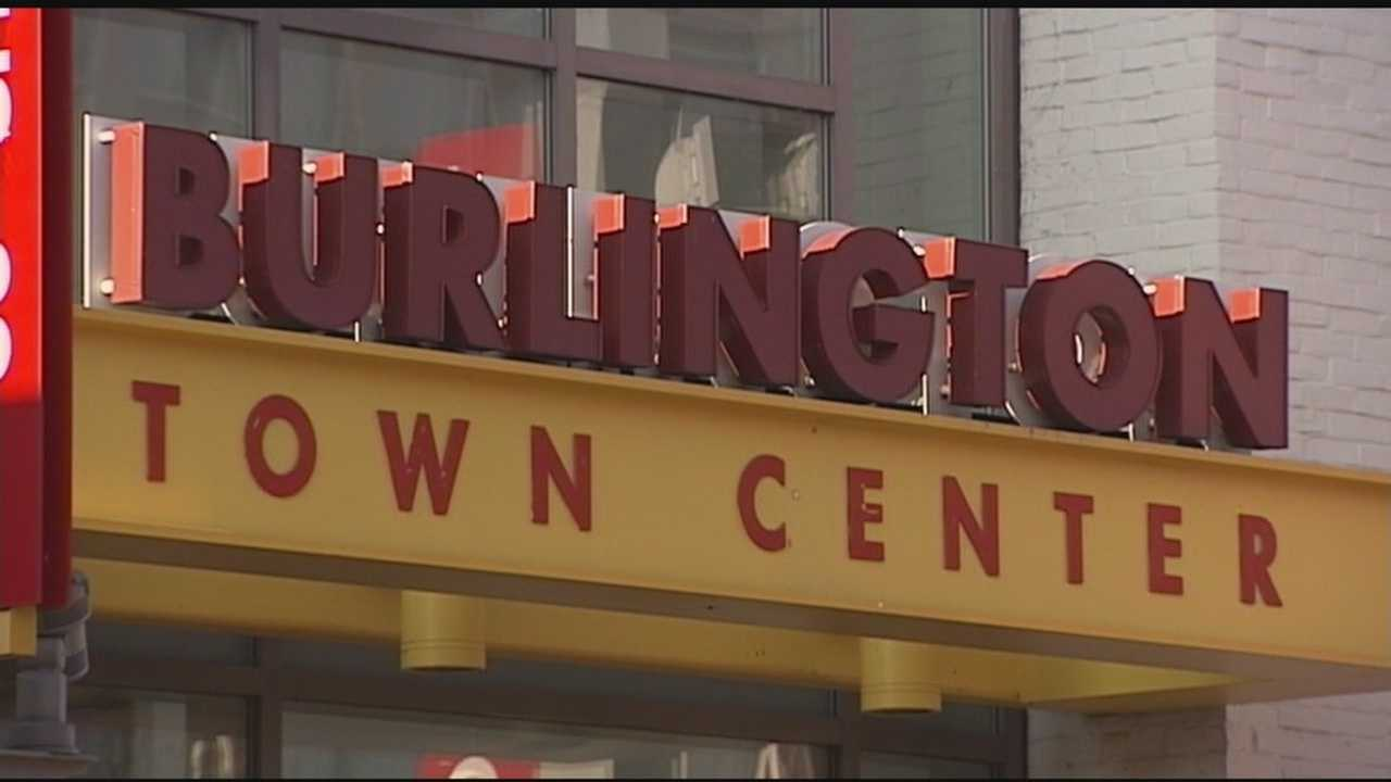 More retailers announce plans to close at Burlington Town Center after the holidays&#x3B; adding to the push for the property's redevelopment