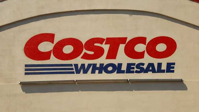You can pick up discounted gift cards at stores like Costco, Best Buy and Office Depot
