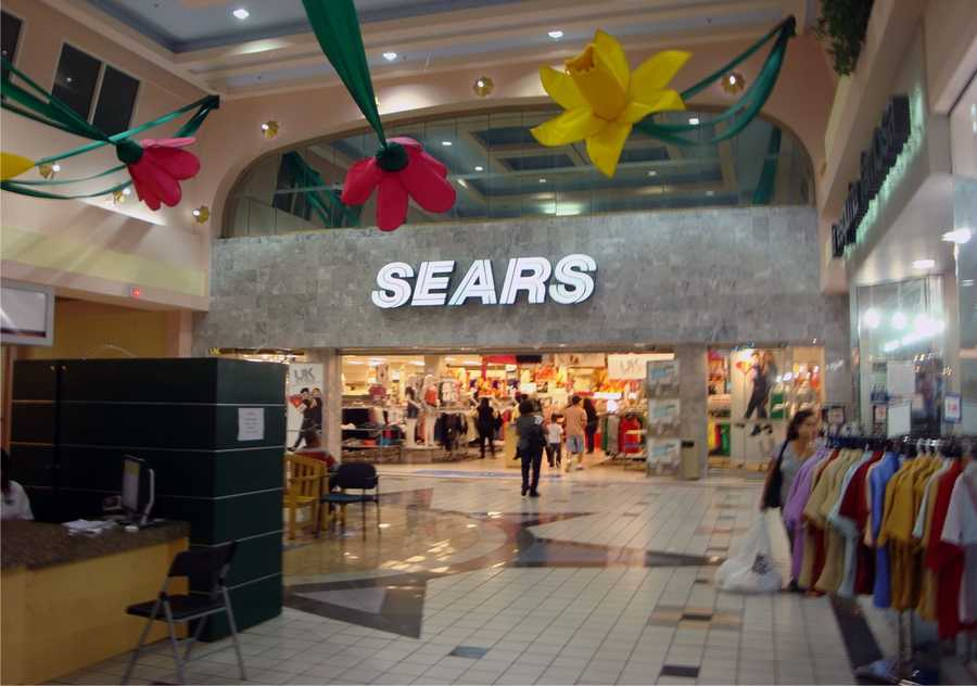 Sears --Jan. 24 deadline for most 30 day items except major appliances purchased Nov. 8 on&#x3B; Report certain damaged goods within 72 hours or no refund&#x3B; Even exchange only on some open items&#x3B; 15% restocking fee on electronics missing parts&#x3B; furniture, etc.