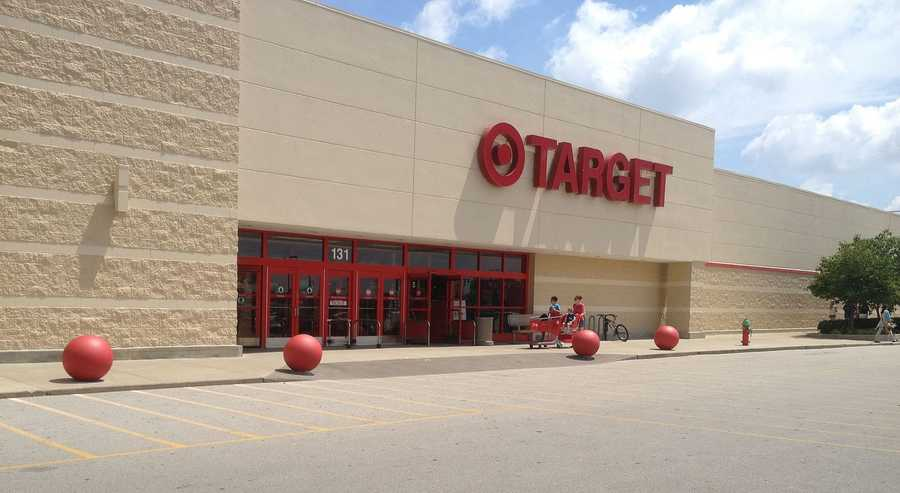Target --90 days most items, except 30 days for electronics and entertainment items , but 30 days begins 12/26 for purchases since 11/1. May deny refund for opened or damaged items or those without a receipt. REDcard holders get 30 extra return days.