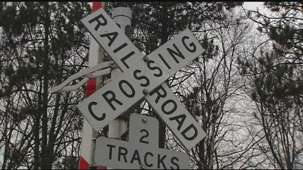 The future of the 122-mile Remsen-Lake Placid railroad, that travels through the heart of the Adirondacks is in the hands of the Adirondack Park Agency.