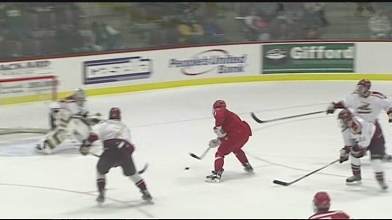 Results from the FINAL WPTZ Plays of the Year