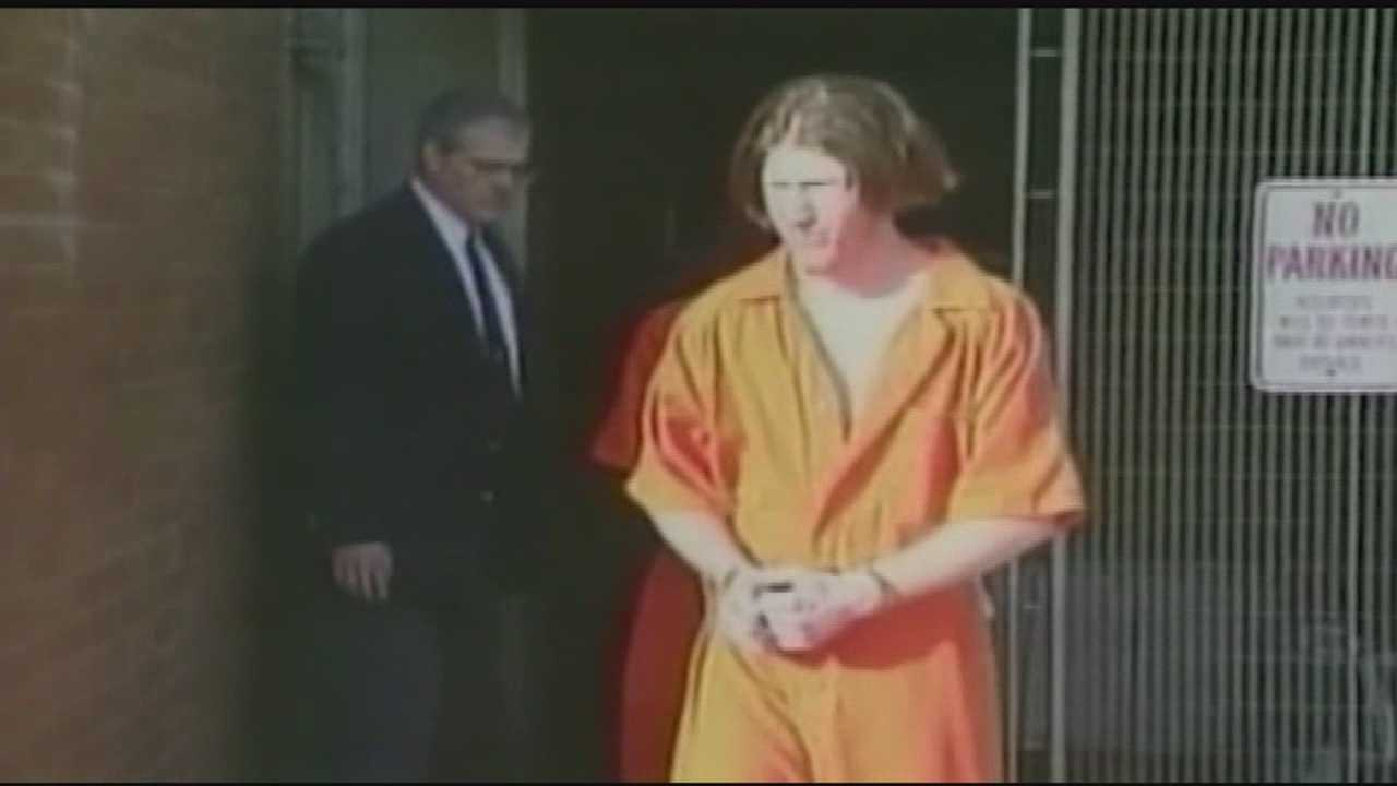 The federal death penalty retrial of a Vermont man charged with killing a Rutland supermarket worker in 2000 is being delayed until February 2017.