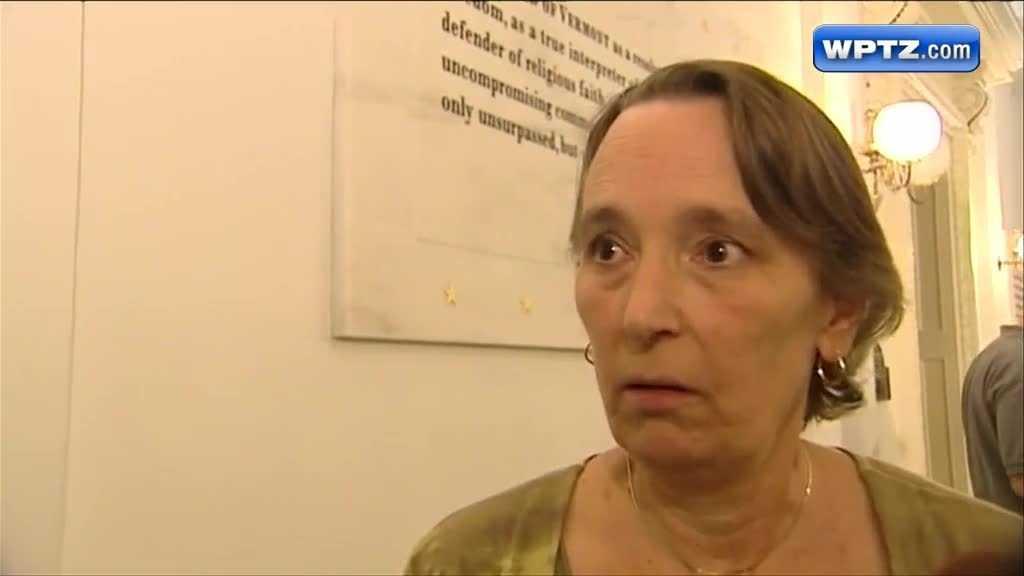 Annette Smith