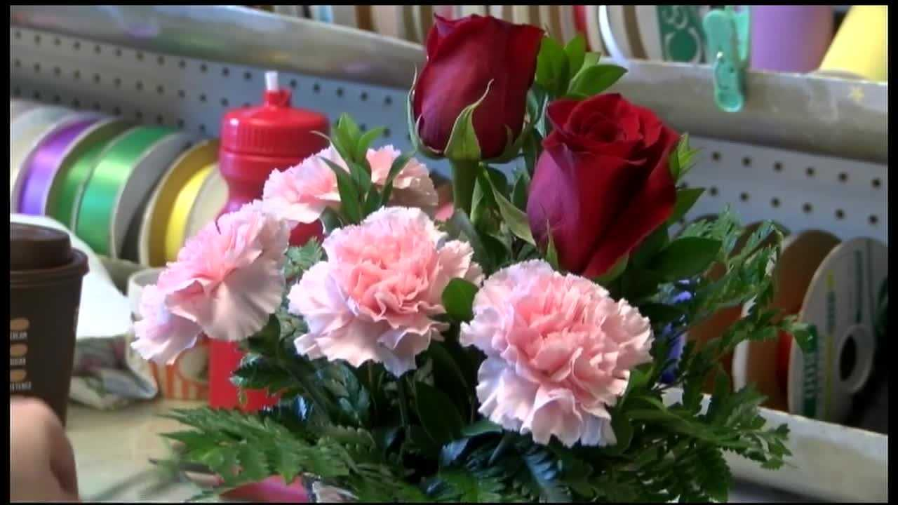 Several North Country businesses are keeping their doors open on Sunday to get some extra sales.