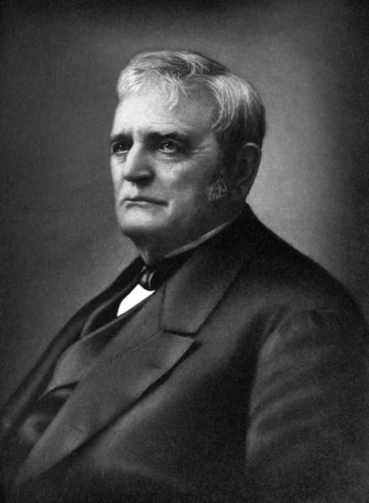 John Deere served his apprenticeship in Vermont.